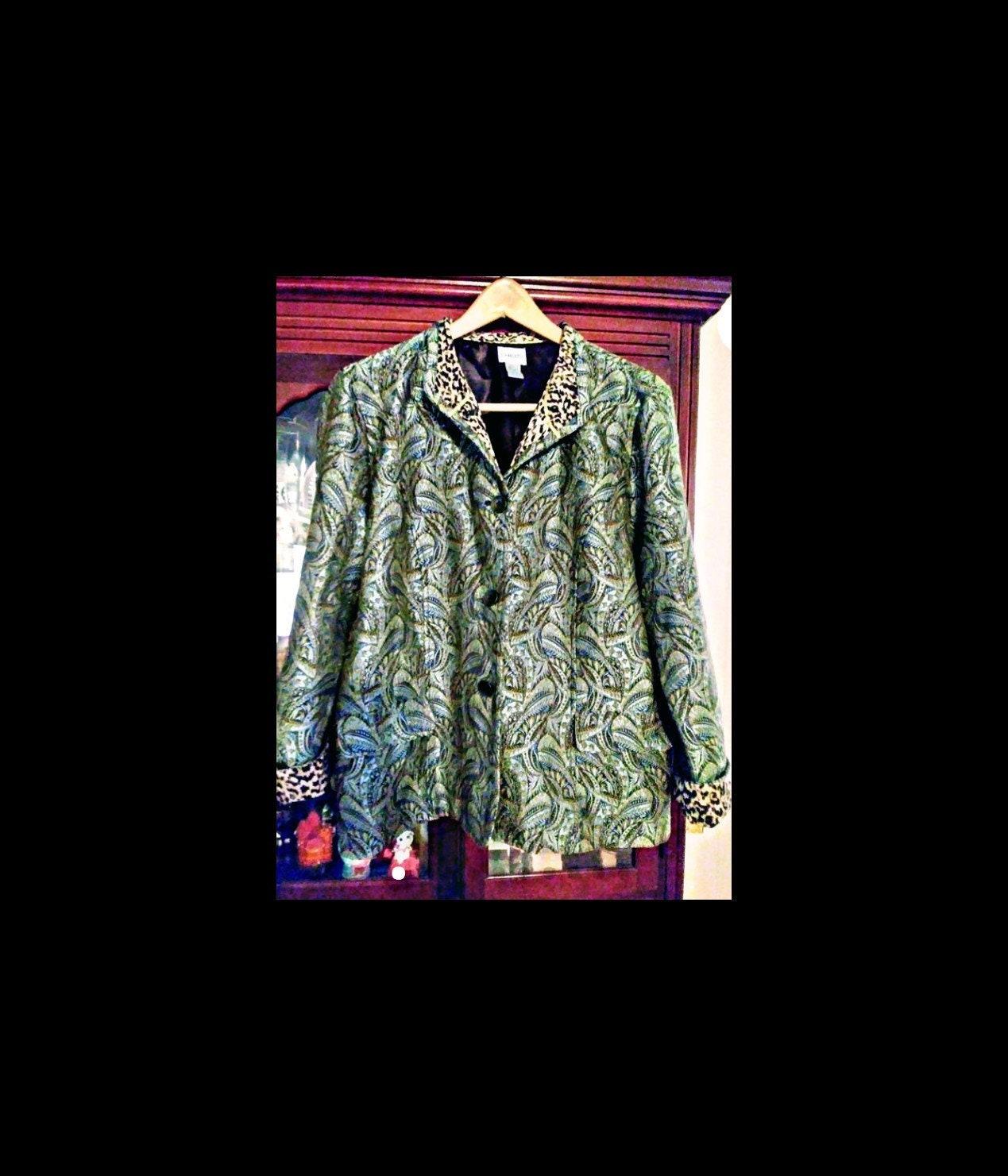 6ec88cdb9 Dress Shirt Size Conversion Xl - DREAMWORKS