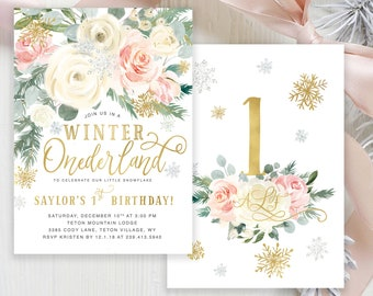 sea paper designs invitations party goods by seapaperdesigns