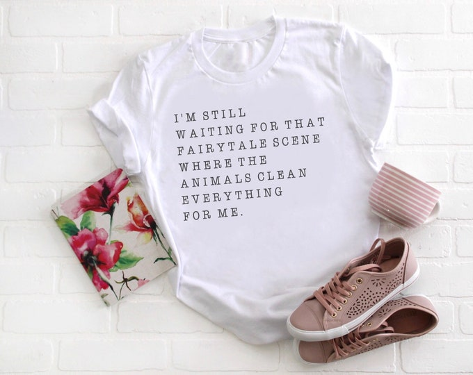 Featured listing image: Funny Shirts, Quote Shirts, Scripture Shirts, Graphic Tee, Shirts With Sayings, Unisex Tees, Christmas Shirt, Funny Gifts, Believe Quotes