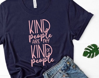 Activist Shirts, Slogan Shirts, Quote Shirts, Fathers Day Gift, Graphic Tee, Shirts With Sayings, Be Kind, Positive Shirts, All lives Matter
