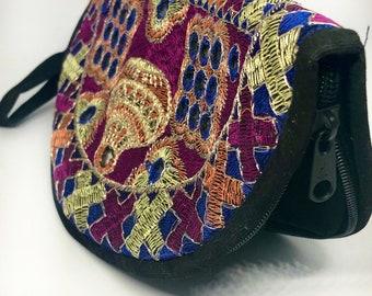Banjara Bags, Boho Clutch, Gypsy Clutch, Ethnic Bags, Banjara Clutch, Mothers Day Gifts, Birthday Gifts, Boho Bags, Bridal Purse, Festivals