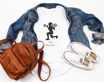 Workout T-shirts, Funny Shirts, Quote Shirts, Scripture Shirts, Graphic Tee, Shirt, Gym Tee, Unisex T-Shirts, Motivational Shirts