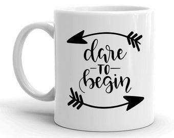 Funny Mugs, Coffee Lovers, Gifts for Him, Gift for Her, Chai Mug, Sarcastic Mug, Mug with Sayings, Inspirational Mugs, Motivational Gifts