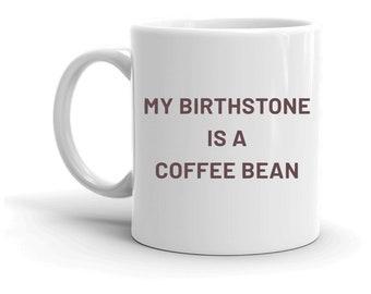 Funny Mugs, Coffee Lover Gift, Fathers Day, Gift for Her, Chai Mug, Meme Mug, Mug with Sayings, 12oz Mug, Inspirational Mugs,Birthday Mug