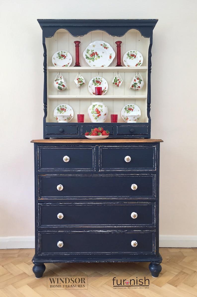 Sincere Small Victorian Pine Wardrobe Antiques 1800-1899