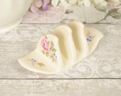 vintage small ceramic toa...