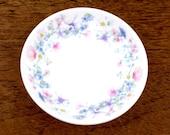 Vintage china trinket dis...