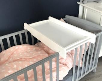 Betten Fur Kleinkinder Etsy De