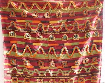 Bazar Mehdi