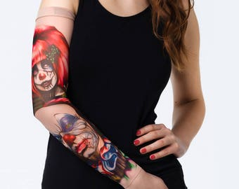 Unique   great quality tattoo clothing and by dirrtytownclothing 5a0b0dc34
