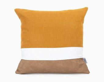 Decorative Toss Pillow Case