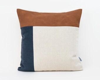 Shop Bohemian Pillow Cases UK