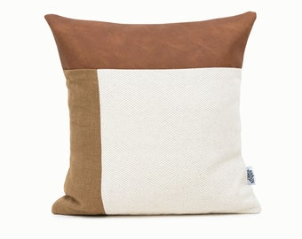 Krasilnikoff Pillow Case Heart Scatter Cushions 50 x 50 cm Cushion Cover