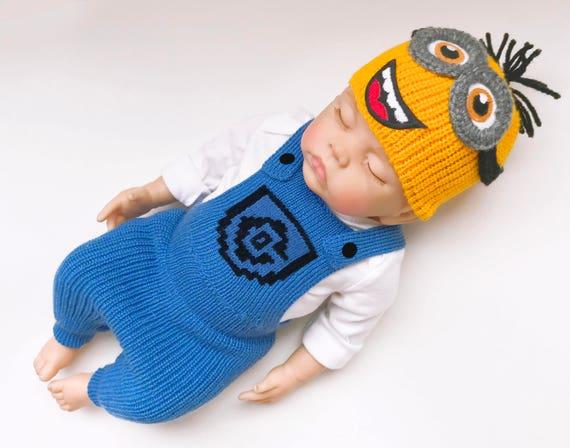 Günstling Baby Kleidung Set Häkeln Baby Trachten Häkeln Windel Etsy