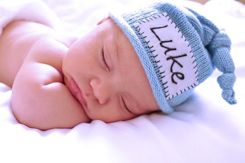 image 0 Baby Blue