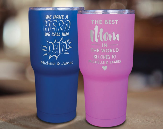 Mother's Day Gift, Mom Tumbler, Mom Cup, Best Mom Gift, Mom Established, Mother's Day Personalized Tumbler, Mommy Tumbler, Mama Mug