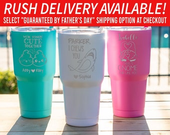 Anti Valentine/'s Day Gift Personalized Gift Valentines Starbucks Valentines Day Cup Personalized Starbucks Cup Galentines Gift BFF Gift