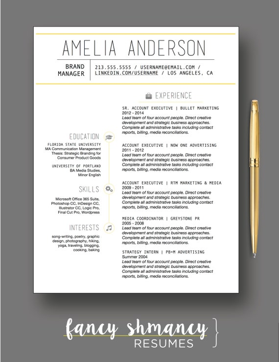 Resume Template | The "|570|738|?|en|2|01ed881e3395eaf5c1f0867c84301bb0|False|UNLIKELY|0.3208325207233429