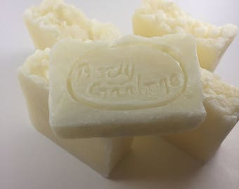 handmade soap, Tallow soap, beef tallow soap, old fashioned soap, unscented soaps, grandma's old fashioned lye soap, soap made with beef fat