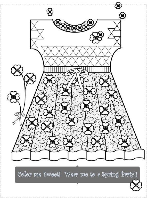 Atractivo Muñeca Americana Chica Para Colorear Elaboración - Ideas ...