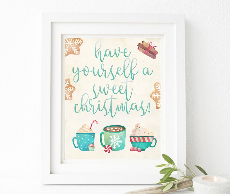 picture regarding Christmas Printable Decorations referred to as Xmas Printable, Xmas Print, Xmas Decorations, Xmas Artwork, Xmas Wall Artwork, Xmas Printable Artwork, Xmas Electronic