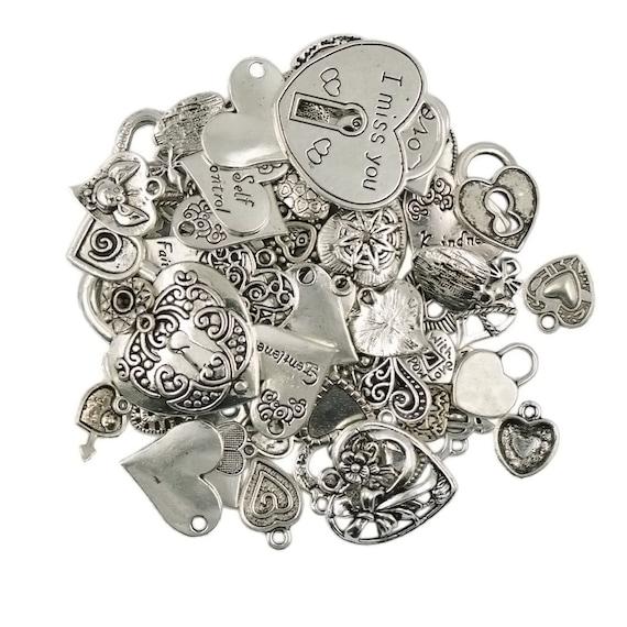 A139 Armband Perlenarmband mit Wunschnamen Personalisiert