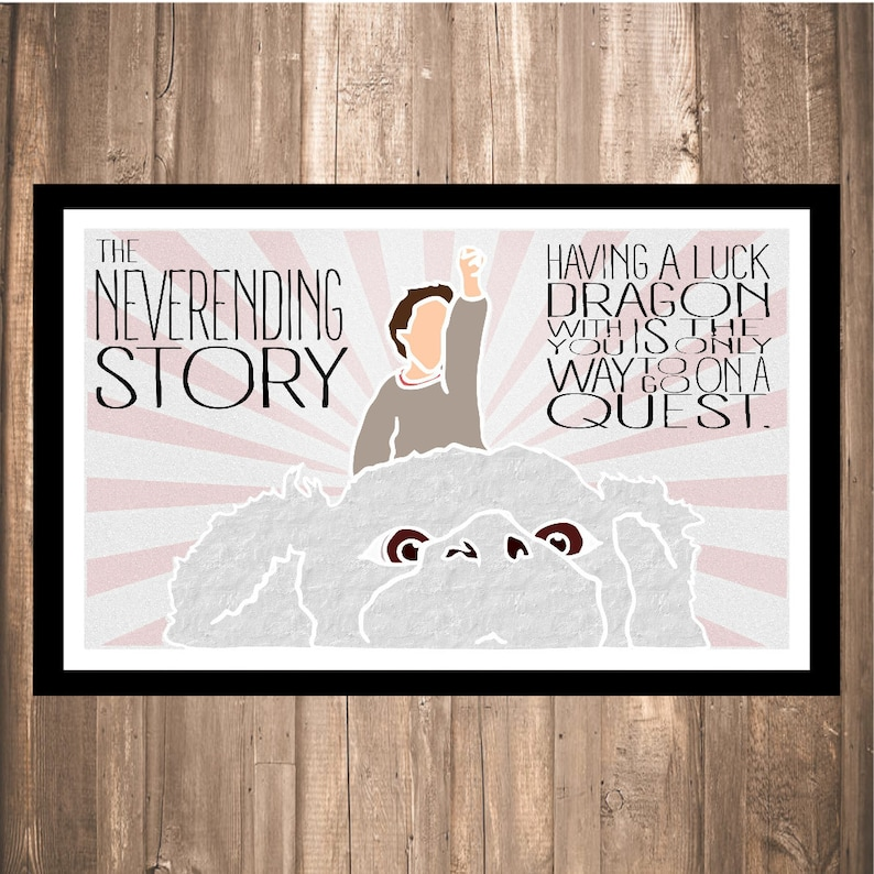 the neverending story download