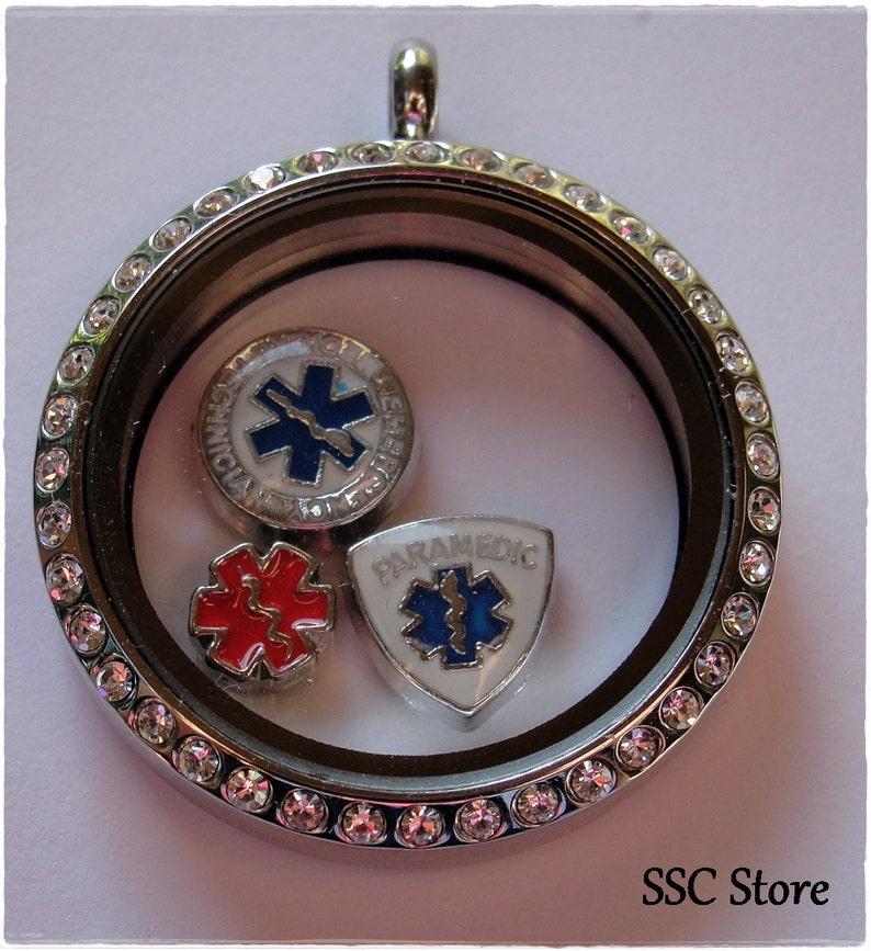 Origami Owl Jewelry   Gold Heritage Living Locket Wswarovski ...   867x794
