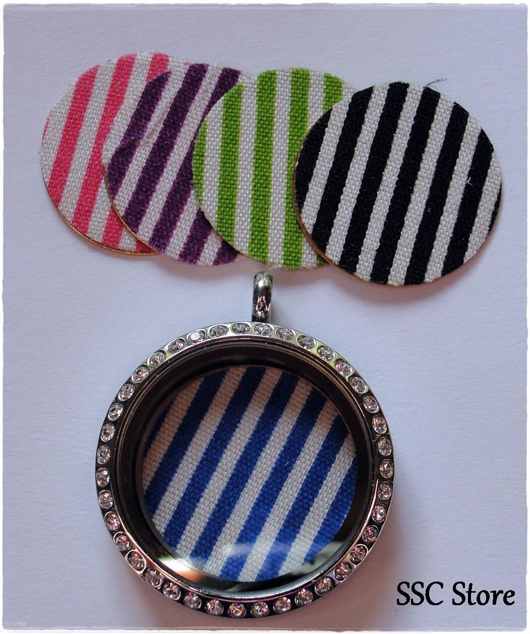 Origami Owl Jewelry | Beautiful With Sparkly Blue Eyes | Poshmark | 1257x1051