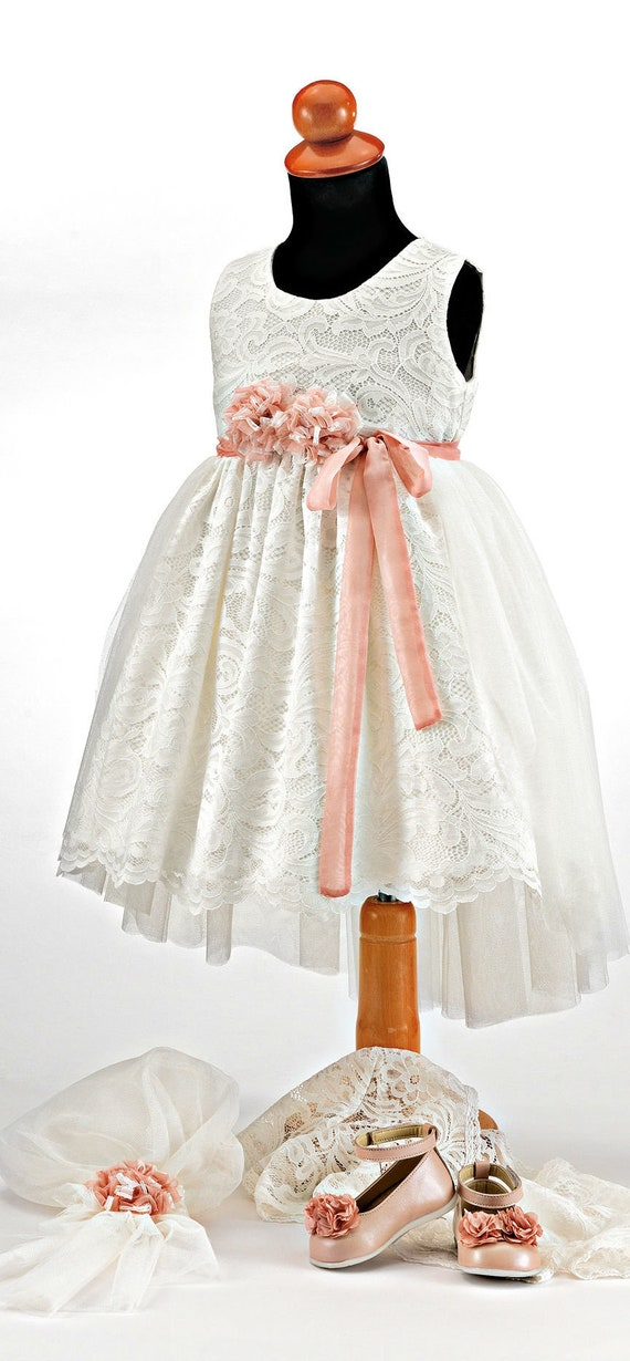 fuss schwanz in Kleidung für Baby & Kind in Nordrhein