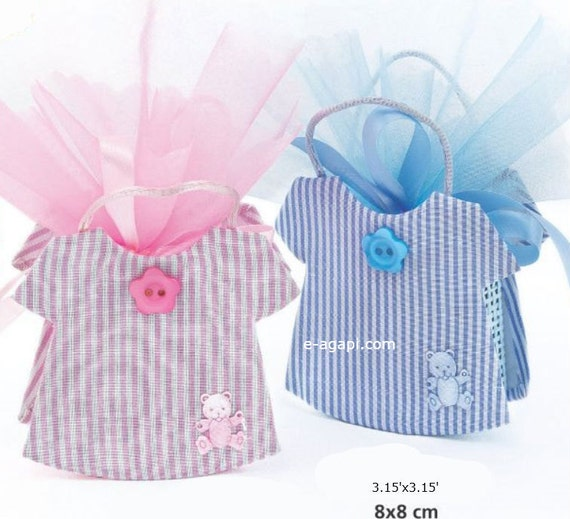 Christening giveaways for baby girl philippines country