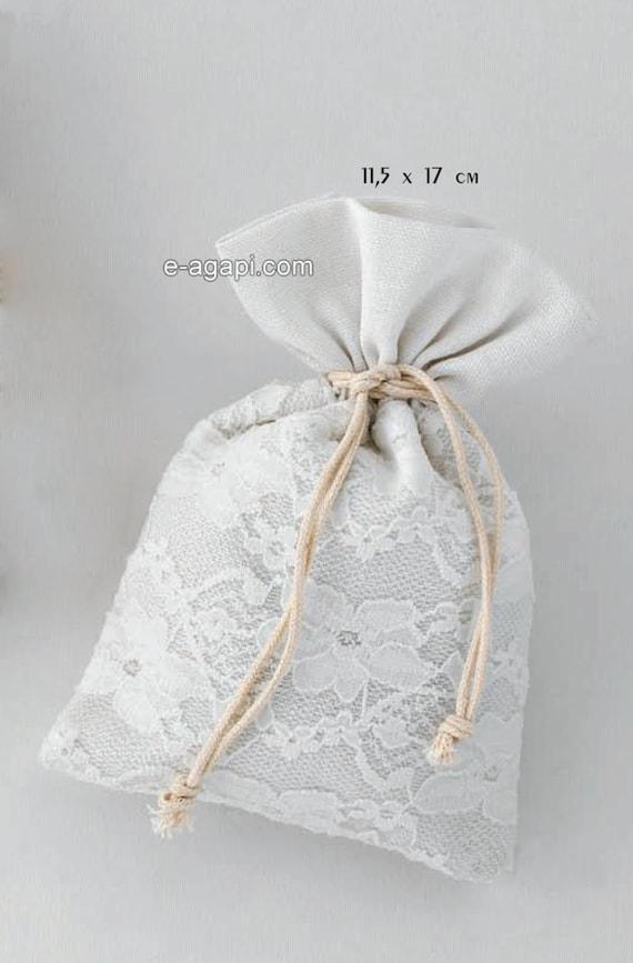 Wedding Favors Ideas Wedding Favors Wedding Gifts Greek Etsy