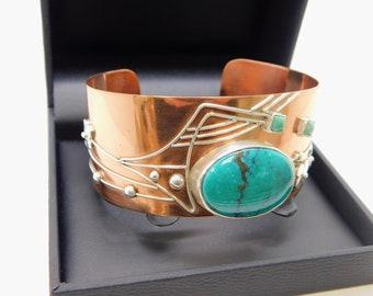 Paula Bolton MARGARET MACDONALD Collection Designer Scottish Gold Silver Garnet Peridot Ring Bracelet Glasgow Mackintosh