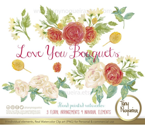 Wedding Bouquet Quotes: Roses Bouquets Wedding Flowers Invitations Cards Quotes