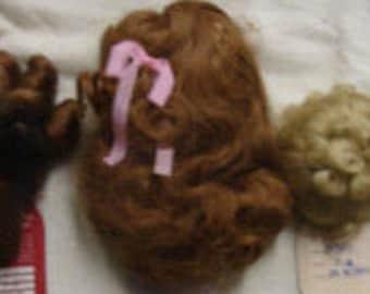 Alisa wig