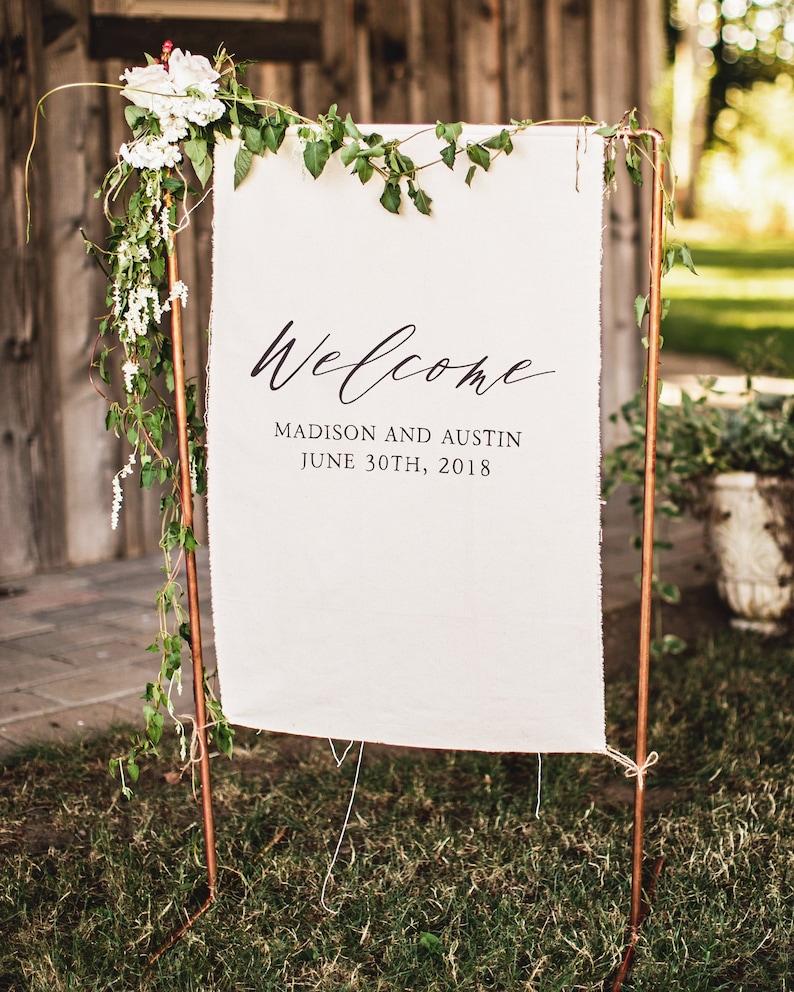 ウェルカムボード 結婚式 ウエディング