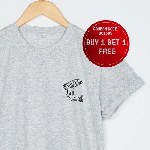 S Forellen Game Meliert Xl Thrones T Weiß Shirt Größe 3xl Tasche Of L Grau Shirts Frauen Tshirt M Männer qpGSULzMV