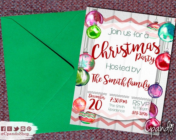 Invitaciones Para Cena De Navidad Para Descargar Invitaciones Noche Buena Navidad Posada