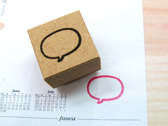Kanji,Planner stamps,planner stamp,hobonichi,erin condren stamps,filofax,japanese stationery stamps,frixion stamp,japanese stamp,Kanji,Hana