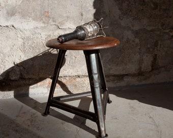 Stuhl/chair
