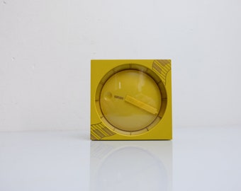 Yamaha alarm clock Weimar electronic GDR cult 90s
