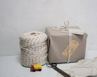 Verpacken/Dekorieren