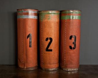 No.1 and No.3 Set Transport Tons Industrial Box Tonne Box Box Industrial 40s Bearing Box