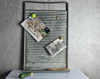 Board Board Washboard Upcycling Board Board