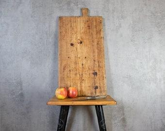 Cake Board Cutting Board Cheese Board Wooden Board 1