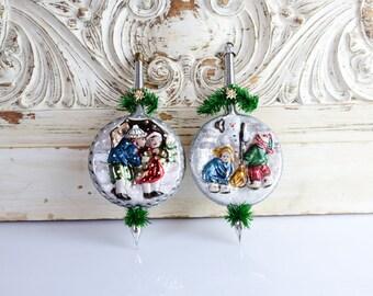 Christmas Ball Tree Decorations Christmas Tree Ball Lauscha 4