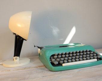Desk Lamp East Germany Table Lamp  Lighting 50s