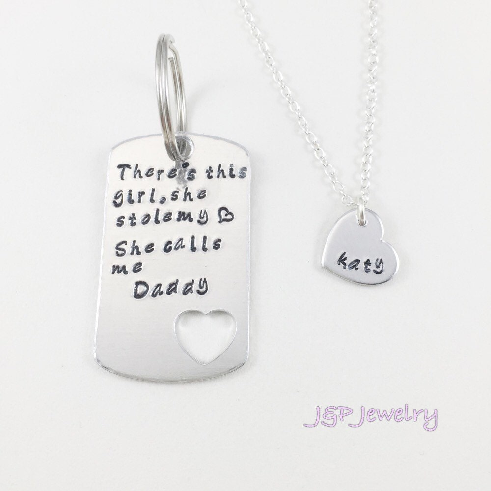 001d067d40f5 Personalized Father s Day gift