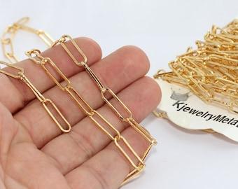 K Jewelry Metal