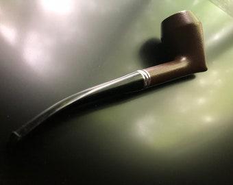 Medico Tobacco Pipe